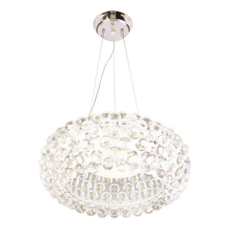 Tak lampe Phoenix D50cm H20cm | Walther Kristiansen